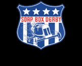 soapbox derby shield